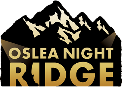 logo_oslea_night_ridge
