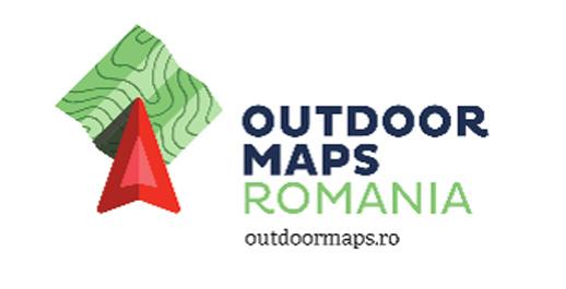 outdoor maps